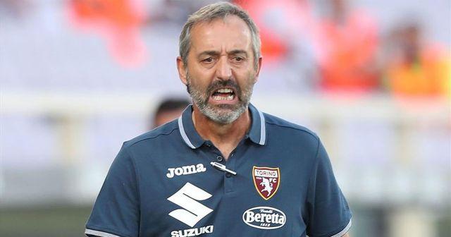 Il Milan affronterà il Torino in Coppa Italia: a San Siro fa il suo ritorno l'ex allenatore Marco Giampaolo