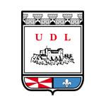 União de Leiria - logo