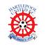 Хартлпул - logo