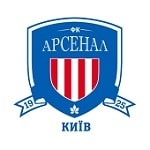 Arsenal Kyiv - logo