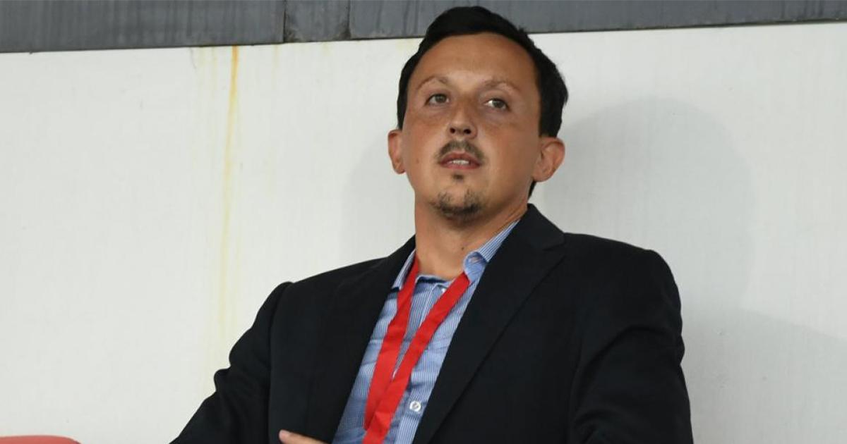 Pablo Longoria aurait prévu 3 départs de joueurs dans ses plans
