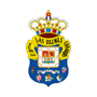 Las Palmas - logo