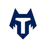 Тамбов - logo
