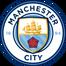 Манчестер Сити - logo