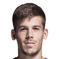 Perez, Carles