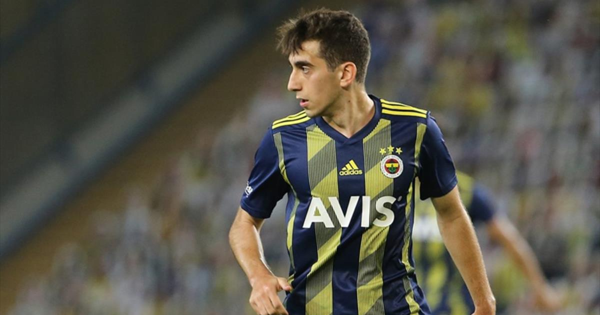 Bericht: BVB gilt als Top-Kandidat auf türkisches Talent Ömer Beyaz