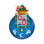 FC Porto U19 - logo