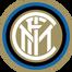 Интер - logo