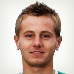 Oleksiy Chichikov