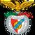 بنفيكا 2 - logo