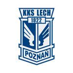 Lech Posen - logo