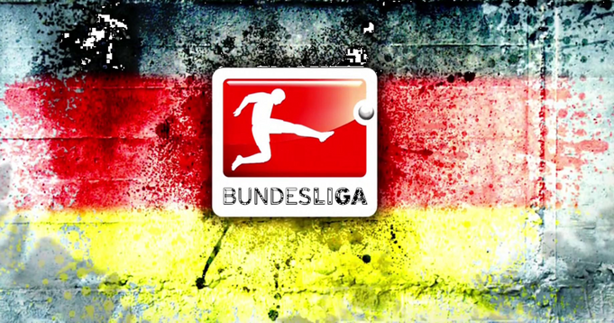Bundesliga return delayed as coronavirus cases spike in Germany - logo