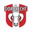 Дордрехт - logo