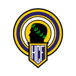 إيركوليس - logo