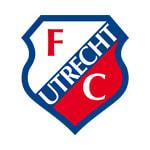 Utrecht - logo