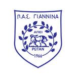 جيانينا - logo