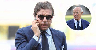 """Improta: """"Mercato? Difficile rinforzare adeguatamente il Napoli con delle uscite importanti, ora la palla passa a Giuntoli"""""""