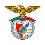 Benfica U19 - logo