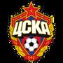 CSKA Youth - logo