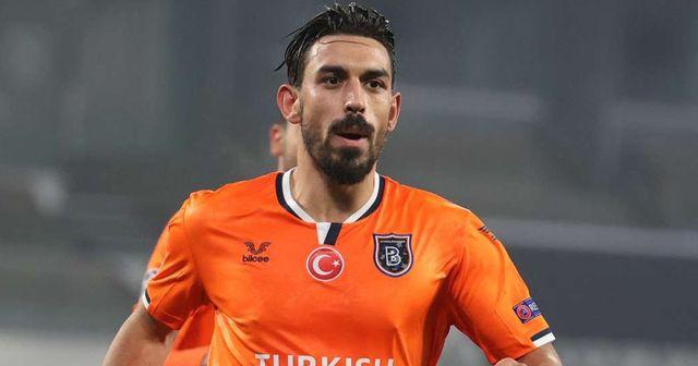 ❌ Basaksehir assure que Marseille a formulé une offre pour Irfan Can Kahveci, mais l'OM dément d'emblé