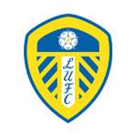 Leeds United - logo