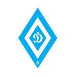 دينامو بارنول - logo