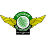 Akhisar Belediyespor - logo
