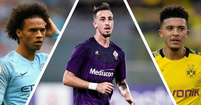 I consigli per gli acquisti di Antonio Cassano: la lista dei 5 giovani talenti più forti d'Europa