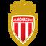 Монако - logo