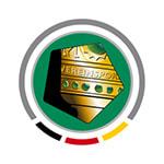 Германия. Кубок - logo
