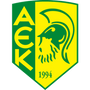 AEK Larnaca - logo