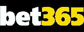 bk365bet