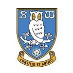 Sheffield Wednesday - logo