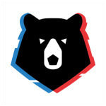 Россия. Премьер-лига - logo