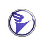 Zenit Irkutsk - logo