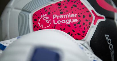The Guardian: Premier League clubs privately discussing finishing the season early