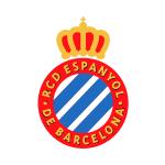 Espanyol Barcelona B - logo
