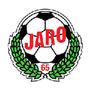 Jaro - logo