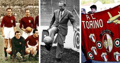 Nel Giorno della Memoria non si può dimenticare Erbstein: un genio che regalò il 'Grande Torino' alla Storia del calcio