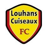 Louhans-Cuiseaux - logo