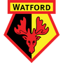 Watford - logo