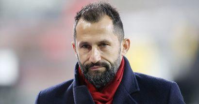 FCB-Fan kritisiert Brazzo: Einen Thiago kann man nicht mit Roca ersetzen