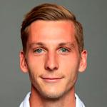 Marc Schmerböck