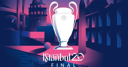 Champions League final can be moved to August 29, Europa League final to August 26: The Telegraph
