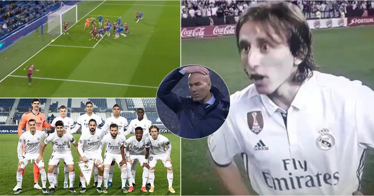 L'esecutivo della UEFA conferma che 3 club dovrebbero essere eliminati dalle semifinali di Champions League