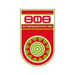 Уфа - logo