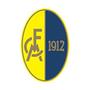 مودينا - logo