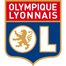 Лион - logo