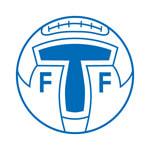 trelleborgs_ff_logo