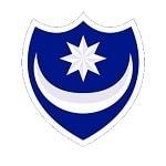 بورتسموث - logo